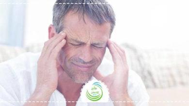 اعراض انسحاب الشبو