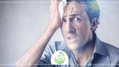 Photo of اعراض انسحاب الكحول والخمر النفسية والجسدية