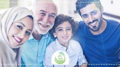 دور الأسرة في حماية الأبناء من الإدمان