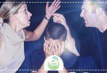 Photo of أخطاء تقع فيها الأسرة أثناء التعامل مع المدمن