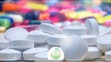 Photo of أدوية علاج الإدمان وأعراض انسحابها