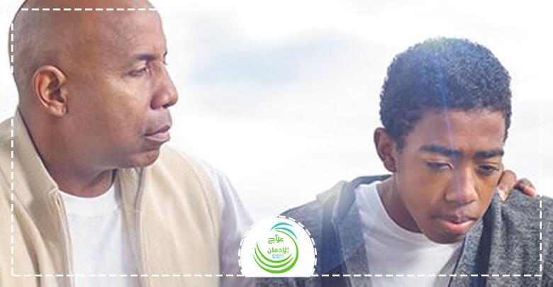دور الأسرة في إتمام التعافي للمدمن