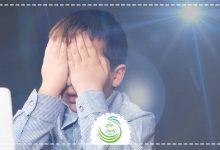 Photo of طرق حجب المواقع الاباحية .. خطوة بسيطة تحمي أبنائك