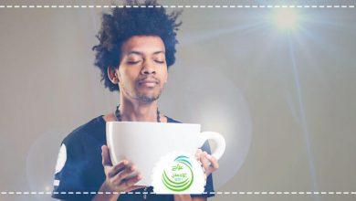 Photo of علاج ادمان القهوة وكيف تتخلص من تأثير الكافيين؟