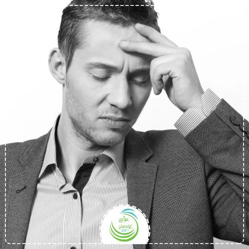 الآثار الجانبية الناتجة عن دواء ليريكا