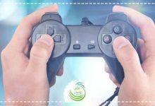 Photo of كيف يمكن علاج إدمان ألعاب الفيديو؟