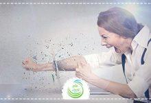 علاج-إدمان-الإنترنت