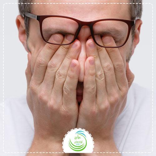 الآثار الجانبية لكبسولات بريجابالين