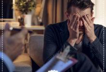 Photo of إليكم أهم أعراض انسحاب الكيتامين من الجسم وكيف يمكن علاجها