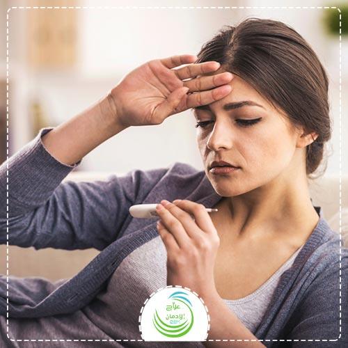اعراض انسحاب بريجابالين