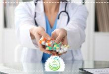 Photo of تعرف على أدوية علاج ادمان الهيروين و متى يبدأ مفعولها