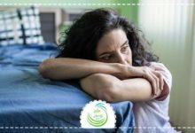 Photo of تعرف على أخطر أعراض الحالة النفسية على الجسم والآثار الناتجة عنها