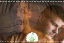 Photo of هل الاضطراب الوجداني مرض عقلي وكيف يمكن تشخيصه وعلاجه ؟