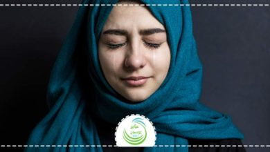 Photo of أسباب وأعراض الاكتئاب الحاد عند النساء وما هي علامات الشفاء منه