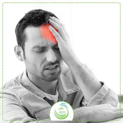 اعراض انسحاب الدواء من الجسم
