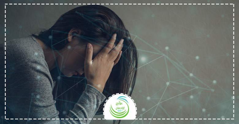 اعراض انسحاب الدوبامين