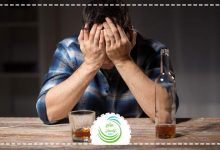 Photo of تعرف علي اعراض ادمان الكحول ومدة بقائه في الجسم وكيف يمكن علاجه
